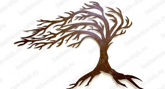 Эксклюзивные изделия из дерева и металла