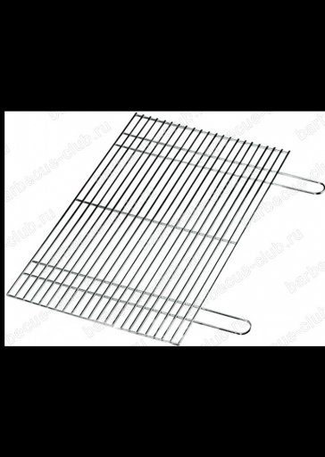 Решётка для гриля большая (75см)
